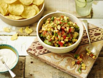 avocado-corn-salsa