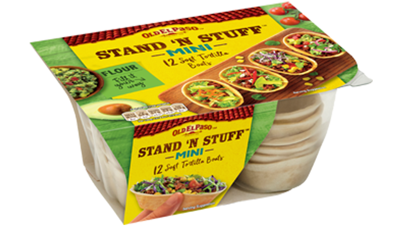 12-soft-tortilla-boats-mini-sns-uk-stand-n-stuff