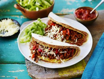 double-layer-tacos