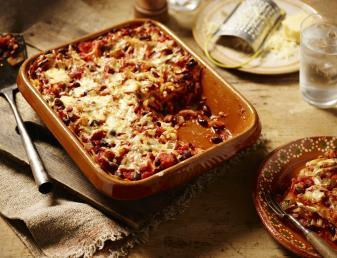 easy-black-bean-lasagne