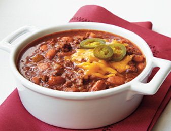 game-day-chilli