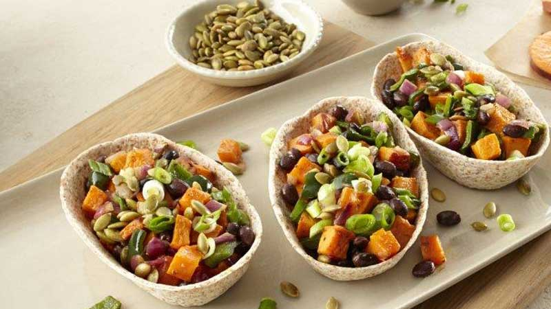 sweet-potato-and-black-bean-whole-wheat-tacos